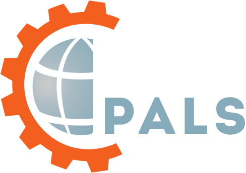 Cncpals Logo